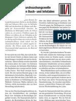 Erklärung zur Durchsuchungswelle in Berliner linken Buch- und Infoläden