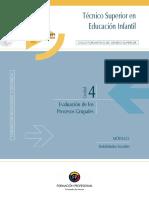 UD_04 Evaluacion procesos.pdf