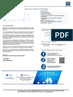 3100050711(1).pdf