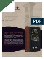 be-heranca-reformada-intrd.pdf