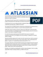 Atlassian-3-Statement-Model-Case-Studyaa.pdf