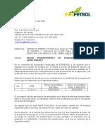FORMATO 1 DE INCUMPLIMIENTO O SANCION.docx