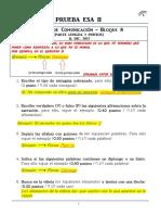 Modelo Examen Bloque 8 Parte Lengua 7 Puntos -(1)