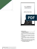 UN OBRERO APROBADO.pdf