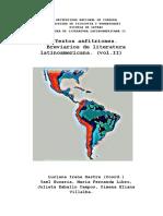 Apuntes anfitriones-Vol. II.pdf