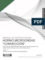 manual lg mj3965