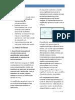 6-CIRCUITOS-ELECTRONICOS-II.docx
