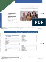 311 Parasitología_y_enfermedades_parasitarias_----_(Pg_3--38)