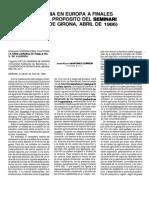 87171-Texto del artículo-355611-1-10-20091117