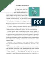 imprimir electronico estudiar