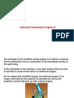 IC engines II.pptx