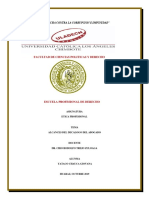 ALCANCES DEL DECALOGO DEL ABOGADO .pdf