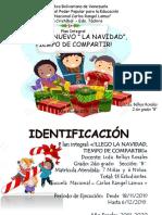340457249-Llego-La-Navidad.pptx