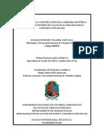 1. Recursos para la construcción de la memoria histórica del conflicto interno en clave de acción sin daño y construcción-1 (1).pdf