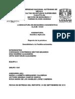 Reporte Genetica Aplicada Práctica 4(1)