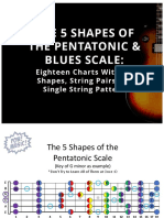 the-5-shapes-of-the-pentatonic-scale-and-which-to-learn-first.pdf