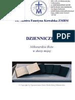 Dzienniczek_Swietej_Siostry_Faustyny_Kowalskiej.pdf