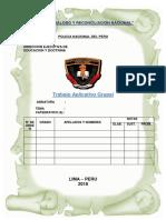ASERTIVIDAD Y EMPATIA.docx