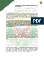 Analisis de Protocolos