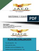 EQUIPOS Y SISTEMAS I.pdf