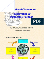 International Charters and Principles.pdf