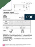 1332112040_61-B7414.pdf