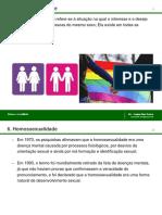 Apresentação - Gênero e Sexualidade.pptx