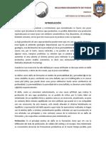 unidad II reacondicionamiento.pdf
