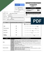 AC201721994334.pdf