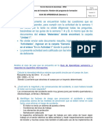 Guia 3 Paola