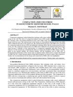 649_J_7713.pdf