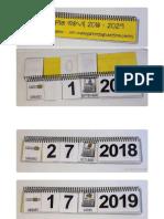 Calendario móvil 2018-2029.pdf