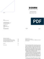 1. Cristina Rivera. Horror, dolor y estado.pdf