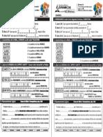 02 BIBLIOLOGIA DINAMICA DEL ESPIRITU pdf.pdf