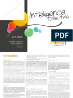 Livre-Blanc-IC.pdf