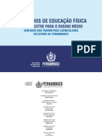 Conteudos_de_Educacao_Fisica_EM.pdf