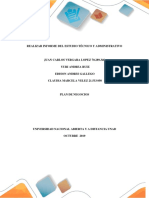Fase 2 - Realizar Informe Del Estudio Técnico y Administrativo (1) Ok