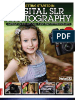34630040 Getting Started in Digital SLR Photography(2)
