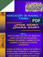 Presentacion Para AMPAS (2)