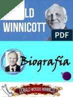 WINNICOT