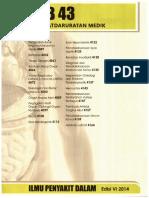 Bab 43 Kegawatdaruratan Medik (1).pdf