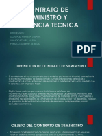 04  SUMINSTRO Y ASITENCIA  702.pptx