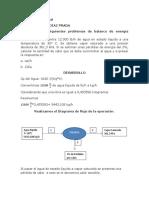 Actividad 2 Problema 1 (2)