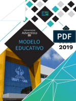 RESUMEN MODELO EDUCATIVO.pdf