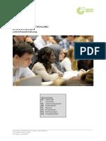 3_studentenleben_lhr.pdf
