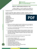 BOLETIN PARO NACIONAL 21-11-2019.pdf