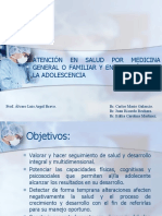 Promocion y Prevencion.pptx