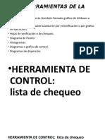 CALIDAD LAS 7 HERRAMIENTAS.pptx