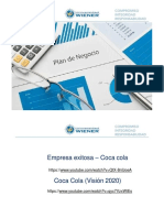 Clase_6_Plan_de_Negocio__204__0.pptx
