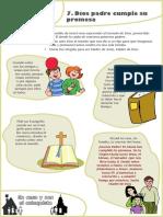 07_dios-padre-cumple-su-promesa.pdf